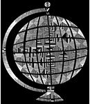 02-explorers-globe-icon-130