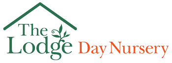 Lodge Day Nursery